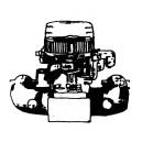 A-9510 WEB
