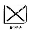 S-144 A