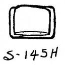 S-145 H