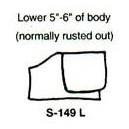 S-149 L