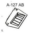 A-127 AB