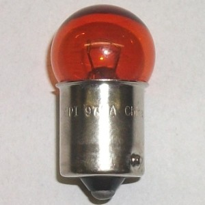 A-13466 A12