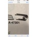 A-47301