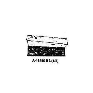 A-16450 BS