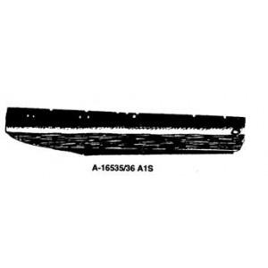 A-16535/36 A1S