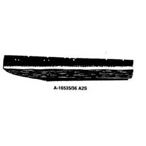 A-16535/36 A2S