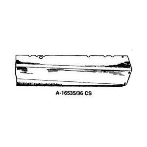A-16535/36 CS