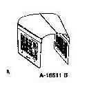 A-16611 B